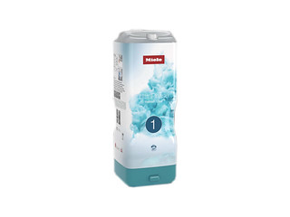 Miele UltraPhase 1 Refresh Elixir detersivo lavatrice WA UP1 RE 1401 L