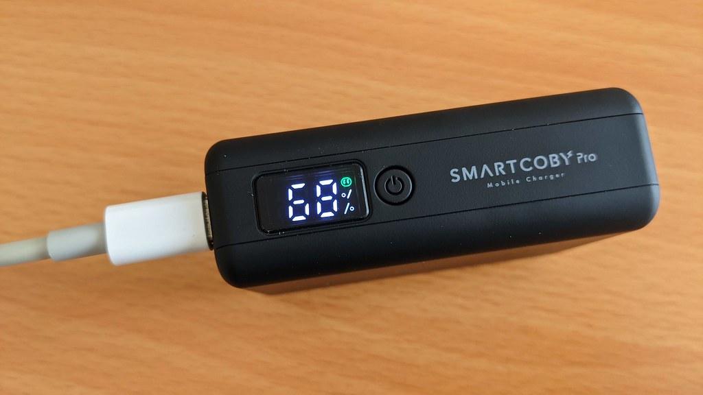 battery (4)