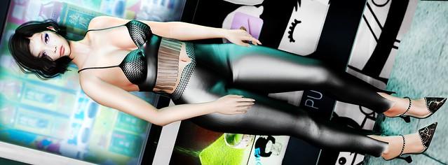 #Blog04 -Lorna-