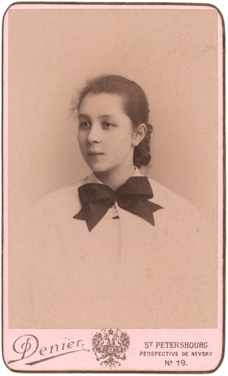 К.Эрдели