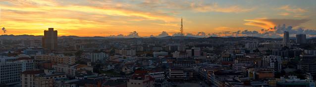 2021_04_Pattaya_ 23 - 25_ji