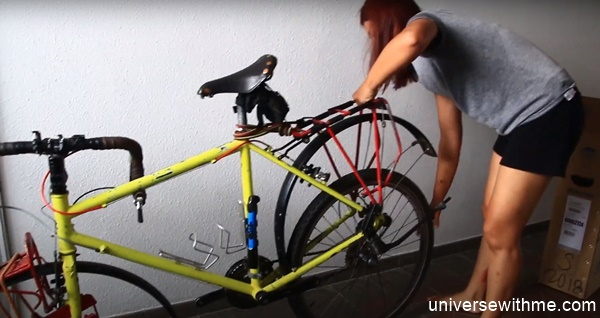 how to pack bicycle box (5)