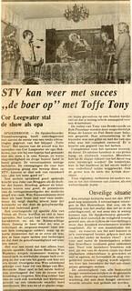 STV - 1977/1978
