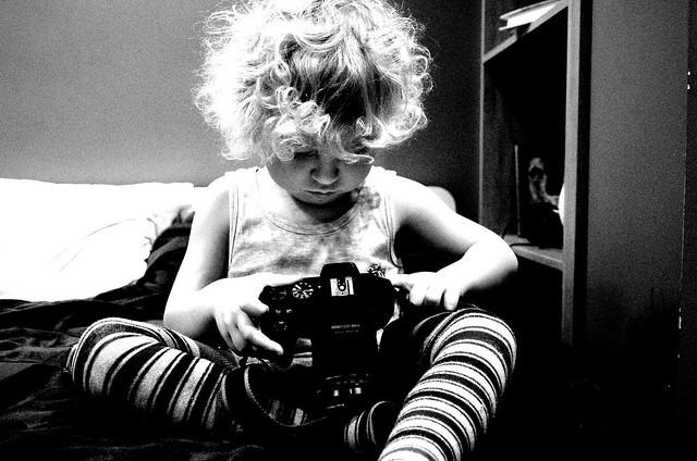 Cameraboy)