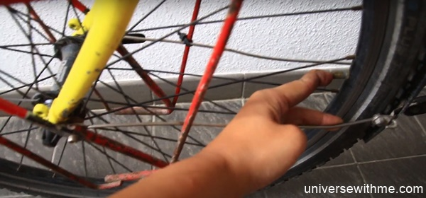 how to pack bicycle box (4)