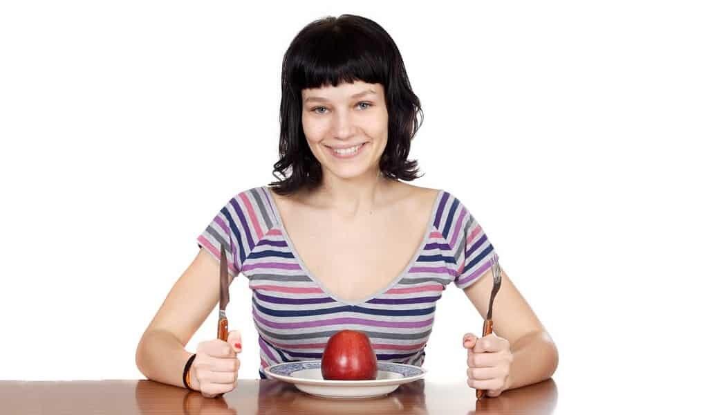 Une cible contre les troubles alimentaires et l'obésité