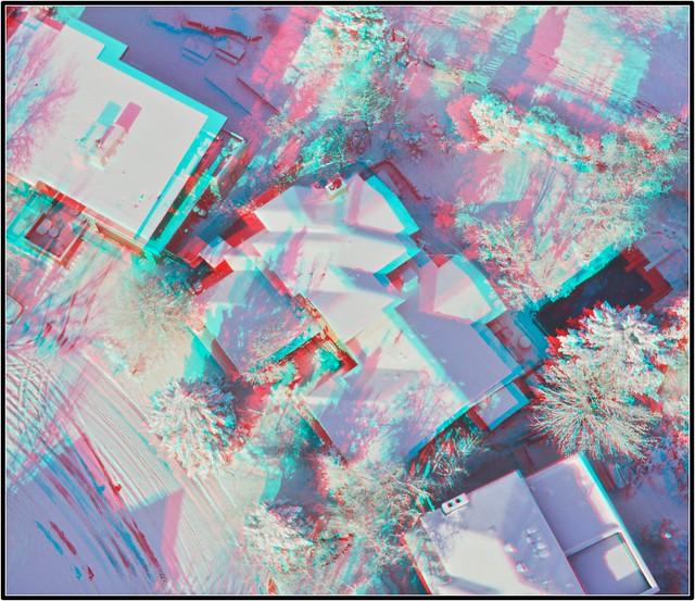 DJI_0757a-Anaglyph Photo/3D