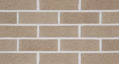 923-926 Matt Matt Texture gray Brick
