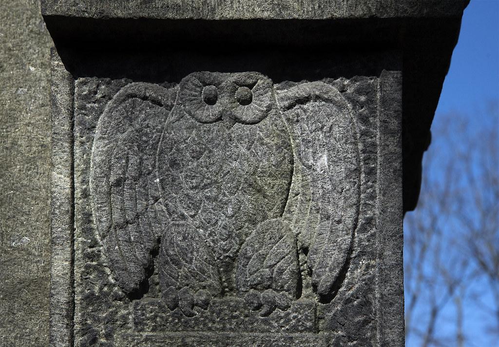 Tarkhanov tomb