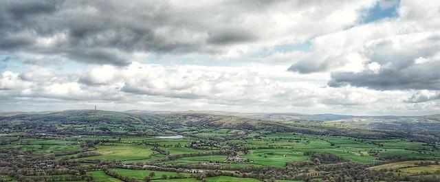 Cloud View