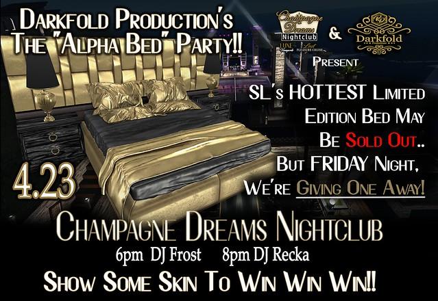 Champagne Dreams Darkfold Flier 2