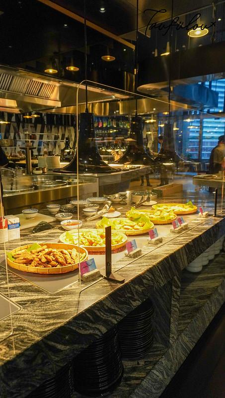 ramadan buffet kl 2021