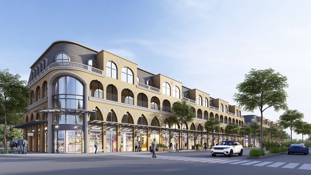 5 lý do bán lỗ bất động sản nhà đất căn hộ mùa Covid