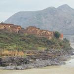 Attock Khurd Fort, Attock, Punjab, Pakistan
