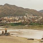 Khairabad,  Nowshera, Khyber Pakhtunkhwa Pakistan