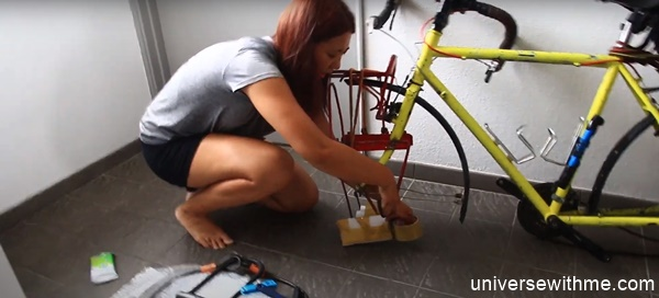 how to pack bicycle box (6)