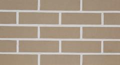 Lighthouse Smooth Smooth Texture gray Brick