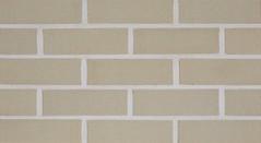 Beacon Smooth Smooth Texture gray Brick