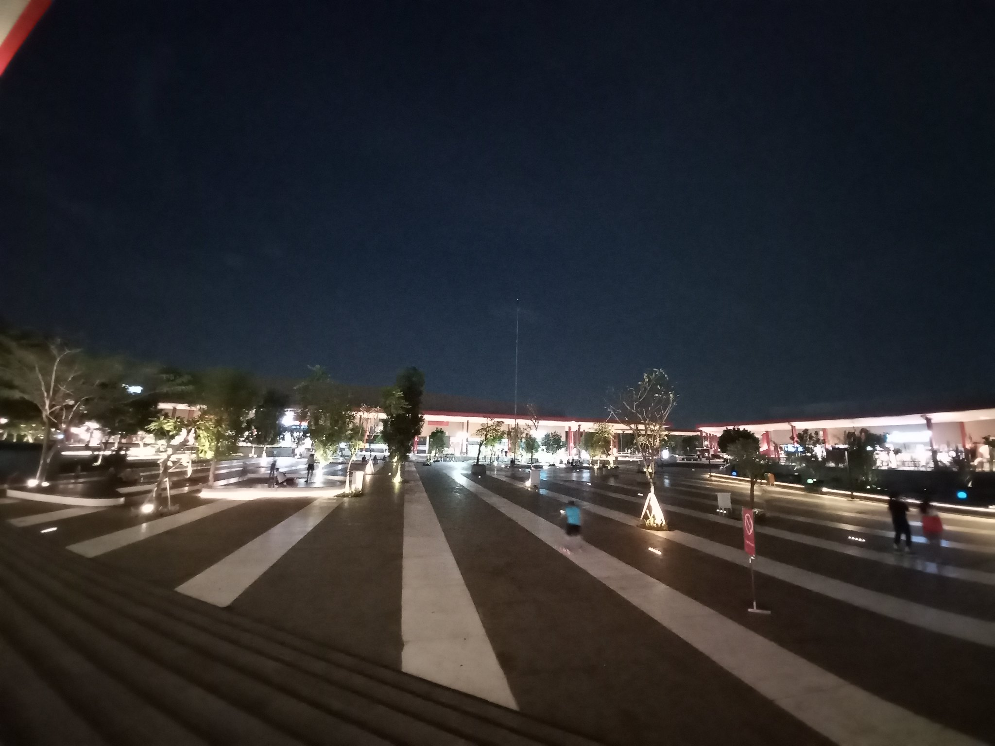 night (1)