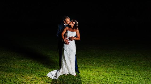 Wedding | 2017