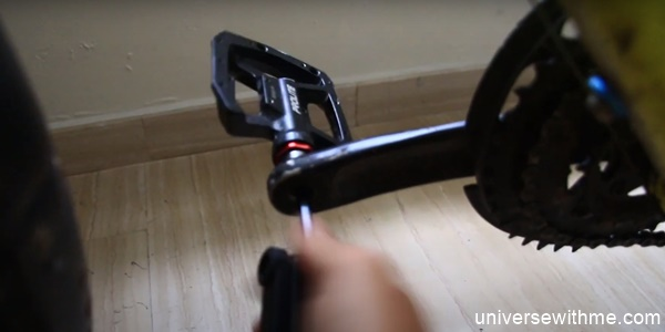 how to pack bicycle box (2)