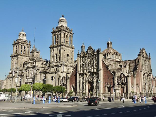 Mexico City_Mexico_9117