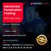 Advanced Penetration Testing Online Training Course