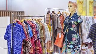 Sleman Creative Bazaar, Wadah Promosi Bagi UMKM Sleman