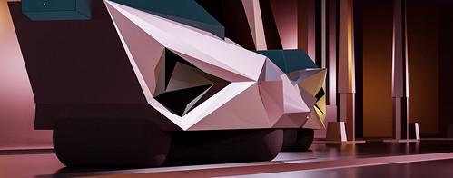Brecht Corbeel Blender x Camera Raw Psytec Psyber Cyber CelestialsilvervehiclesinAestherealbuildingcomplexCopy_00002(7)