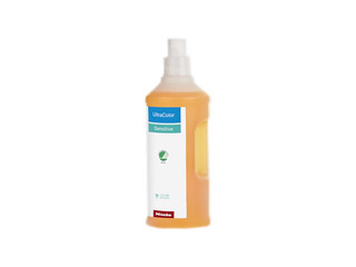 Miele UltraColor Sensitive 1,5 l detersivo liquido lavatrice WA UCS 1501 L