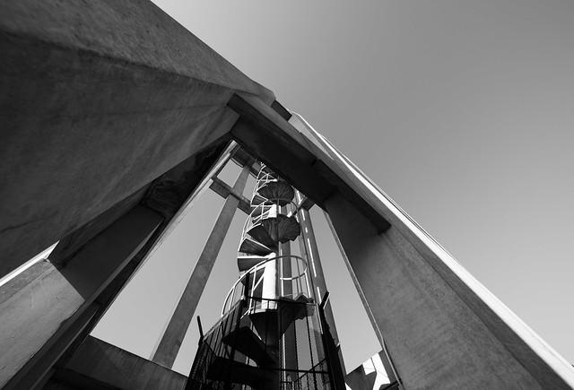 The Netherlands Centennial Carillon