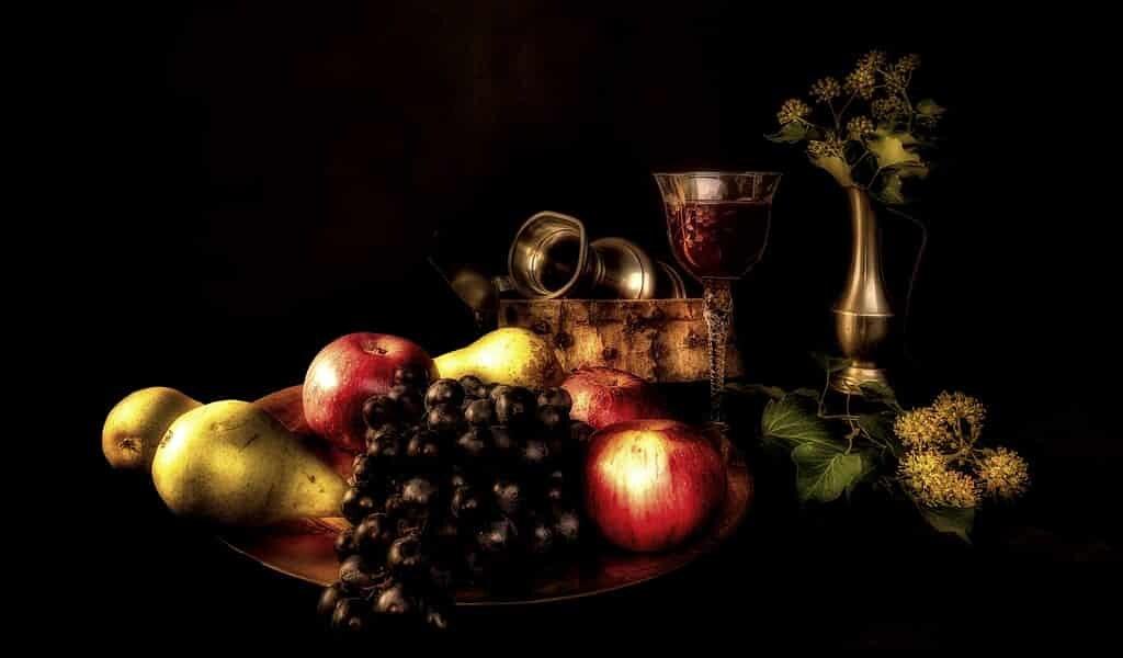 Une nouvelle vie pour les résidus de raisins