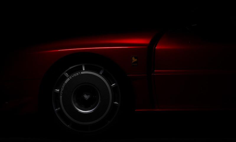 Kimera-Lancia-037 (4)