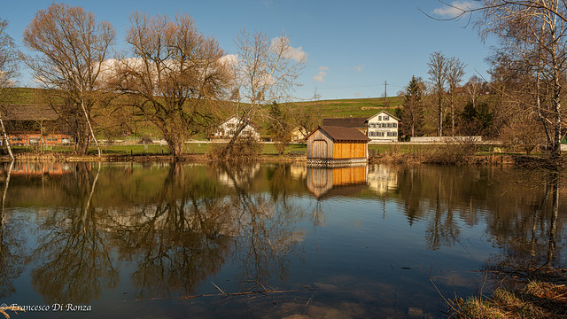 pond of Bettenauer 2.)2103/6906-17