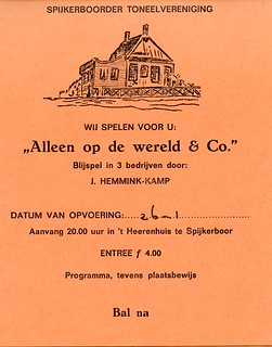 STV - 1979/1980