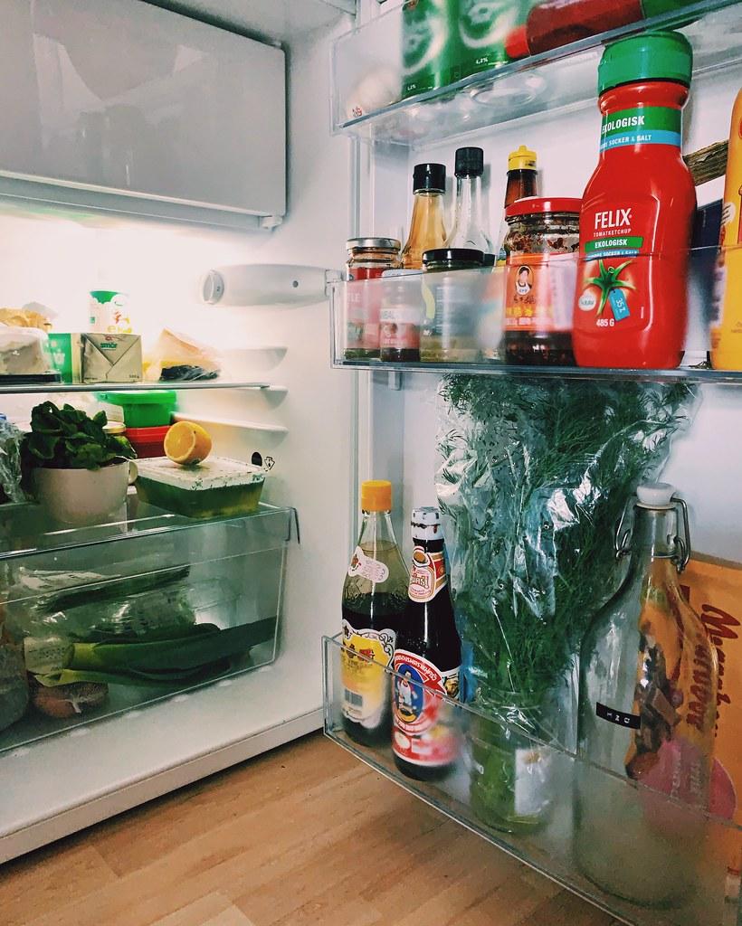 kylsksåp