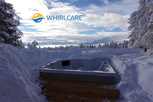 Whirlcare 13