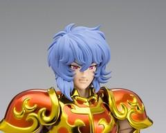 [Comentários] Sorento de Sirene EX - Asgard Final Battle Version  51132911367_8cb9007396_m