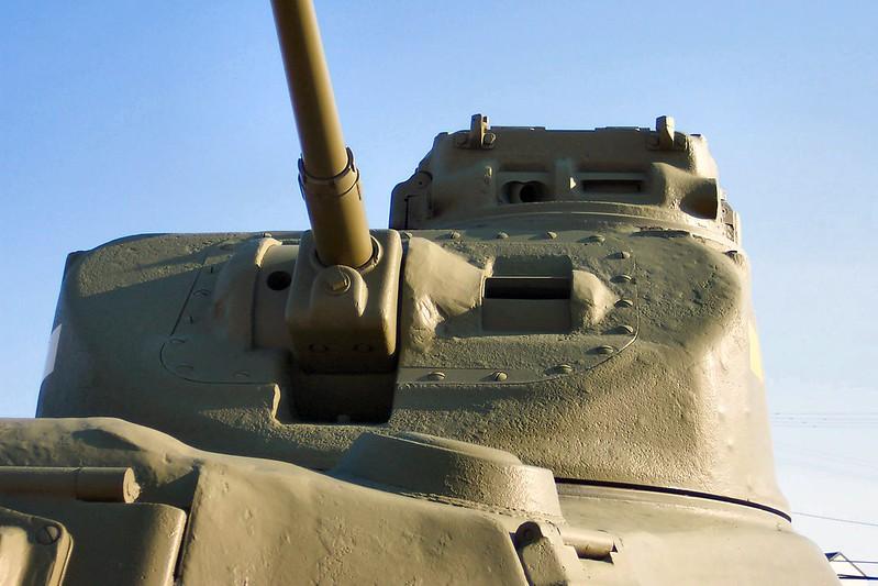M3A1 리