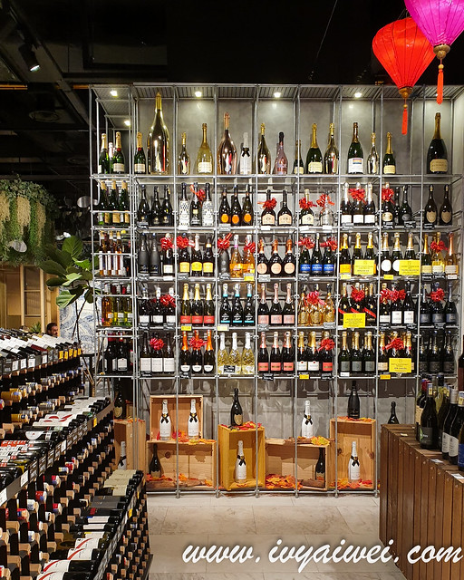 atlas gourmet market (2)
