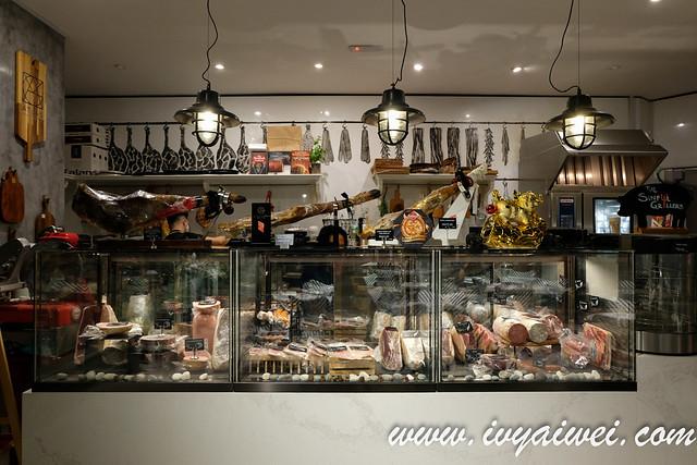 atlas gourmet market (7)