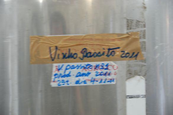 DSC_0258CaboVerdeFogoChãDasCaldeiras