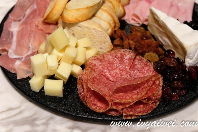 atlas gourmet market (11)