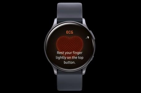 Speciálně pro behej.com: Chytré hodinky Samsung za vůbec nejnižší cenu