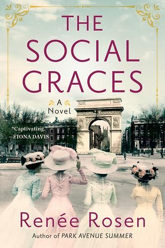 Social Graces 621 medium