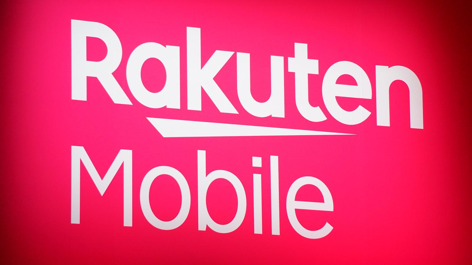 楽天モバイル、iPhoneが楽天回線対応製品に。6s以降で利用可能に