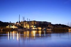 Porto Tropea