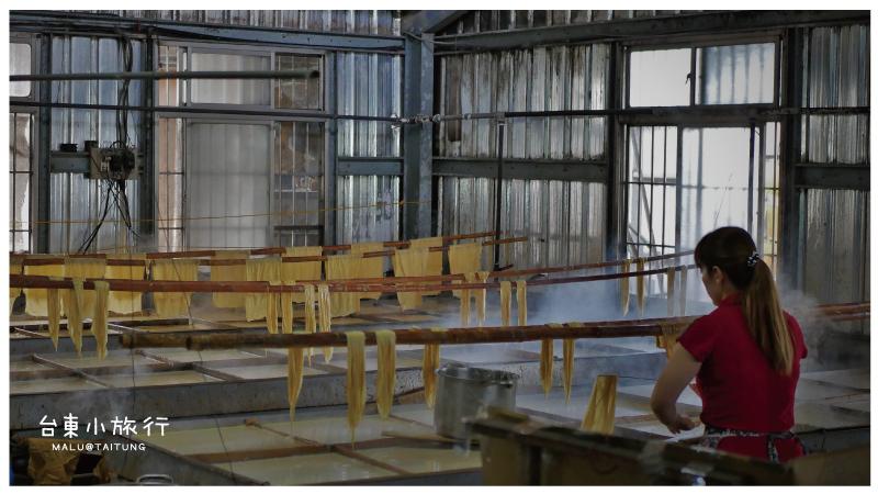 大池豆皮店-2