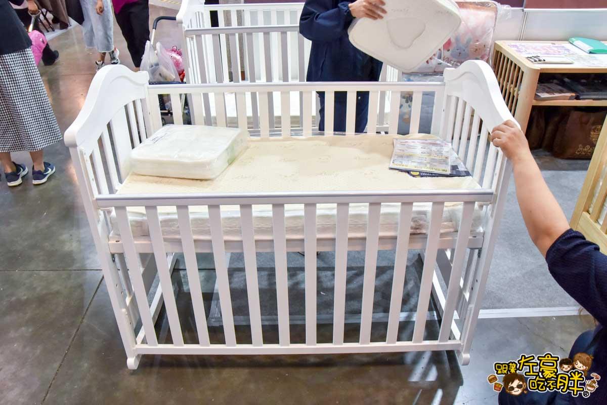 婦幼用品大展 漢神巨蛋 嬰兒用品-92