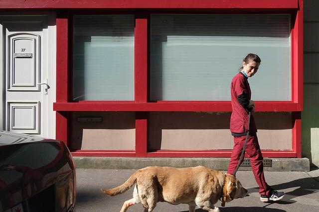 Red (serie walkers)